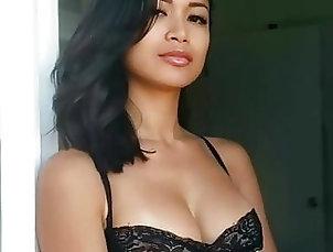 Amateur;Asian;HD Videos beautiful exotic...