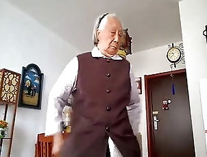 Hardcore;Chinese;Fucking;Asian MILF;Getting Fucked;Asian Granny;Chinese MILF;Asian Cougars;Gets Fucked;Chinese Granny;MILF gets;Got Sex Chinese granny...