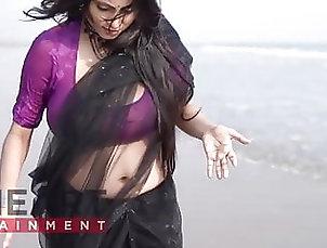 Asian;Celebrity;HD Videos;18 Year Old;Big Natural Tits;Bikini Saree Somudro Hot...