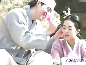 Amateur;Asian;MILF;Korean;Softcore;Cougar;Fucking;Hot Women;Retro;Lick My Pussy;Traditional;Hottest;Getting Fucked;Koreans;Hot Korean;Gets Fucked;Korea 1818;Korean Women;Hottest Korean traditional...