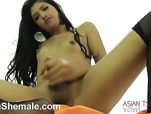 Ladyboy (Shemale);Amateur (Shemale);Lingerie (Shemale);Masturbation (Shemale);Small Tits (Shemale);Solo (Shemale);Teens (Shemale);Trans World Asia (Shemale);Petite Shemale (Shemale);Big Shemale (Shemale);Tiny Shemale (Shemale);Huge Shemale (Shemale);Shemale Cock (Shemale);HD Videos Petite Ladyboy...