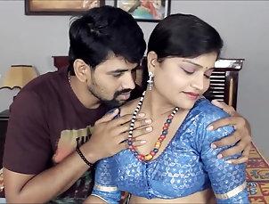 Asian;Pornstar;HD Videos;Secretary;Footjob;Maid;Rough Sex;Kissing;Desi;Desi Aunty;Aunty;Mallu;Mallu Aunty;Hindi;Indian Actress;South Indian Sex;Hindi Aunty Mallu Aunty 161