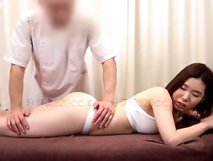 mom;mother;massage;japanese;wife,Asian;MILF;Massage;Japanese Japanese wife get massage and fucked...