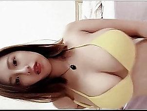 Asian;Chinese;HD Videos;Deep Throat;Orgasm;18 Year Old;Big Nipples;Big Tits;Taiwan;Girl Masturbating;Famous;Black;Idol;Av Idol;Swag;Taiwan Av taiwan swag elme...