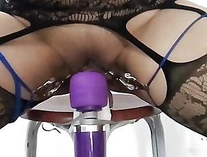 Asian;Sex Toy;BDSM;Bisexual;MILF;Chinese;HD Videos;Orgasm;Bondage;Fat Pussy;Mature Women;Fuck My Wife;Big Pussy Lips;Amateur Interracial;Extreme BDSM;Stretched;Brutal Sex;Clit;Labia;Fuck Me Hard Using a plug and...