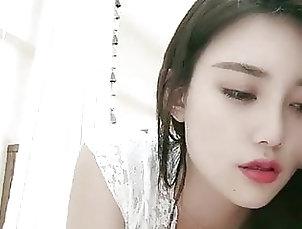 Asian;Chinese;HD Videos;Live Stream;Stream Enxixi...