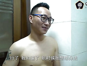 Public Nudity;Chinese;HD Videos;Outdoor;Medical;Husband;Mistress;Nudist;Slave;Sexy;Original;Hot Girl;Sexy Wife;Chinese Girl;Hot Wife;Chinese Wife;Taxi;Pick Up;Sister;Lets NO.2020 Chinese...