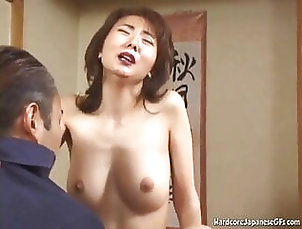 Asian;Cumshot;Fingering;Hairy;Facial;Japanese;HD Videos;Housewife;Fucking;Small Boobs;Lick My Pussy;Punish;Japanese Fuck;Sexy Fucking;Sexy Housewife;Japanese Housewife;Housewife Fucking;Hardcore Japanese GFs;Sexy Japanese;Punish Fuck Japanese...