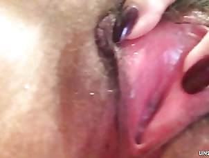 Asian;Hairy;HD Videos;18 Year Old;Hot Pussy;Girl Masturbating;Hot Wet Pussy;Pussies;Wet Pussy;Horny Pussy;Wet;Horny Wet;Homemade;Horny;Horny Wet Pussy;Sexy Wet Pussy So horny and my...