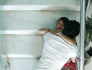 Asian;Pornstar;Public Nudity;HD Videos;Secretary;Footjob;Maid;Pussy;Desi;Desi Aunty;Aunty;Mallu;Mallu Aunty;Hindi;Indian Actress;South Indian Sex;Hindi Aunty Mallu Aunty 204