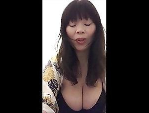 Amateur;Mature;Big Boobs;MILF;HD Videos;Big Natural Tits;Big Nipples;Big Tits;Asian Tits;Biggest Tits;Asian Big Tits;Huge Asian Tits;Big Tit Asians;Asian Big Boobs;Asian Huge Boobs;Tits Big;Big Asian Big asian tits