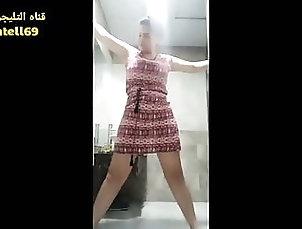Asian;Arab;Facesitting;HD Videos;Glory Hole;Egyptian;Cum Swallowing;PAWG;Big Cock;Tight Pussy Sama