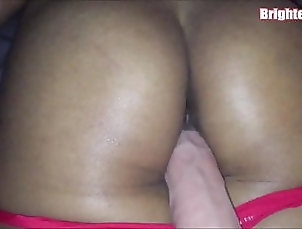 Amateur;Asian;Teen (18+);Old & Young;Cuckold;Double Penetration;French;HD Videos;Cheating;Threesome;Old and Young;Old Man Fucking;Petite Asian;Cuckold Fuck;Petite Asian Fucked;Asian GF;Francais;Amateur Cuckold;Asiatique;Sharing GF Cuckold let old...