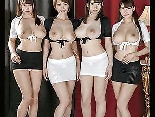 Asian;Babe;Hairy;Tits;Lingerie;Bondage;Big Natural Tits;Pussy;Magnifique;Jana;Lotus;Fleur;HD Videos Janas Fleurs de...