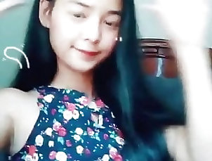 Asian;Babe;Teen;HD Videos;Algerian;Alien myanmar cute...