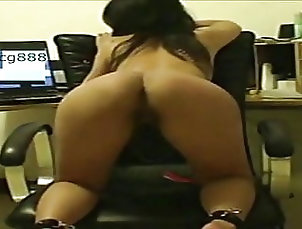 Amateur;Asian;Sex Toy;Chinese;Slave;Train;Slaves;Lashes;Love;Humiliation;Toying;Love Toy;Whipping;Public Slave Lashing my slave