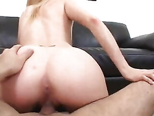 Asian;Babe;Blonde;Hairy;Creampie;Interracial;Piercing;Big Natural Tits;Meet and Fuck;Big Natural Boobs;American;Tattooed Sluts;Best Blowjob;Asian Guy White Girl;Oculus Sex VR;Creampie Pussy;Interracial Cuckold;Usa Sexy;Amwf Sex;Chinese Sex Movie AMWF Liz Black...