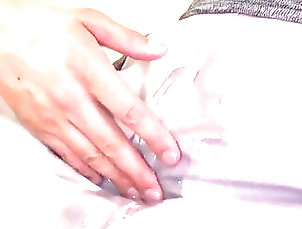 Asian;Fingering;Tits;Japanese;MILF;Lingerie;Massage;HD Videos;Wife;Aphrodisiac;Perfect;Pussy;Perfect Body;Nice Body;Great Body;Good Body;Caribbean Com;Body;Mika;Beautiful Body;Body Oil;60 FPS Mika Sumire :: A...