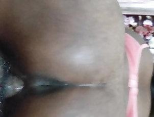 Asian;Pornstar;HD Videos;Doggy Style;18 Year Old;College;Big Ass;Desi;Desi Xxx;Black;Hindi;Chudai;Hindi Audio;Chut;Desi Mms;Desi Chut;Chut Chudai;Chut Ki Chudai Piurani chut ki...
