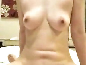 Japanese;Experience;Lovely;Cowgirl;Cuckolding;Asian Wife;First;First Experience;Ride;Japanese Girl;Japanese Wife;Asian GF Japanese wife...