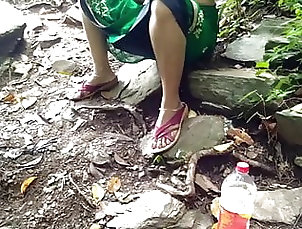 Asian;Public Nudity;MILF;POV;Indian;HD Videos;Outdoor;Cheating;Maid;Outdoor Sex;Hot Fuck;Tight Pussy;Sexy Fucking;Maid Sex;Outdoor Fuck;Horny Maid;Fucking Maid;Risky Public Sex;Hot Sex;Hot Maid Sex Outdoor Risky...