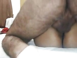 Asian;Mature;Indian;Softcore;Skinny;Wife;Tight Pussy;Homemade;Girl;GF;Softcore Girls Softcore wife
