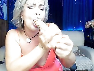 Webcam;Asian;Blonde;Sex Toy;Mature;MILF;Russian;Sexy;Hottest;Russians;Mlf;Sexy Mlf;Hot Mlf sexy MLF from...