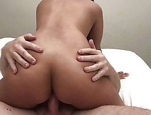 Asian;Babe;HD Videos;Sexy;European;Hot Sluts;Naked Sluts;Sexy Naked;Sexy Sluts;Slut;Hot Bitch;Homemade;Compilation;Naked;Sexy Nude;Hot Nude;Naked Bitches Sexy naked slut pics