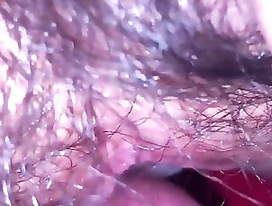 Amateur;Asian;Creampie;HD Videos;Wife;Tight Pussy;Dans;Vide JE ME VIDE