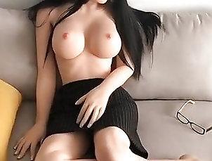 Asian;Brunette;Tits;HD Videos;Striptease;Big Tits;Big Ass;Fucking;Sex Dolls;Rough;Rough Fucking;Horny Fuck;Slutty Asian;Asian Doll;Asian Sex Doll Slutty Asian Sex...