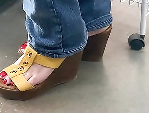 Asian;Mature;MILF;Foot Fetish;HD Videos;Footjob;Sexy;Sexy Feet;American;Nailed;Footing;Sexy Aunt;Aunts Feet;Feet;Salon;Hot Aunty;Sexy Aunty Arizona aunt sexy...