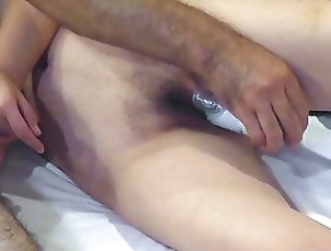 Asian;Sex Toy;Japanese;MILF;HD Videos;Small Tits;Skinny;Wife;Homemade 2015-11-02 M-ko01