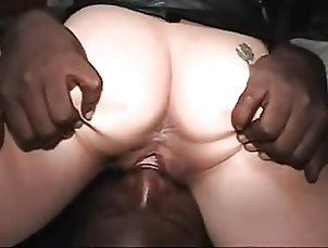 Amateur;Asian;Interracial;Wife;Asian Girl;Creamy;Cream Pies;Real;Home Made;Real Sex;Pussy Fucking;Asian Slut;Slut;Black;My Slut Wife Channel Another Asian...