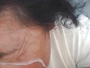 Amateur;Asian;Cumshots;Facials;Philippines;Filipina;Face Cum;Myvidster Cum;Cum Free;Free Cum;Free Cum Face;Online Filipina;Filipina Tube;Filipina Cum;Free Mobile Filipina Filipina cum face