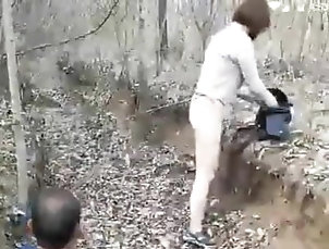 Amateur;Asian;Blowjob;MILF;Old & Young;HD Videos;Outdoor;Husband;Girl Masturbating;Old;Man;Outdoors;Old Men;Asian Wife;Husband Wife;Dogging Wives;Old Wife;Homemade;Man Wife Asian Wife...