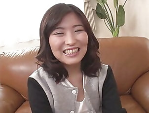 Asian;Babe;Masturbation;Japanese;Creampie;HD Videos;Stranger;Small Boobs;Love;Long;Loving Sex;Much Loved;Caribbean Com;Sex;Daily;Love Actually;Sexest;60 FPS Nana Natsume:...
