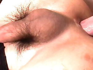Anal;Asian;Blowjob;Handjob;Bisexual;Thai;HD Videos;Doggy Style;Cum Swallowing;Hungry;Sucking Cock;White;Sucking;White Cock;Sucking Cum;FapHouse;Full;Cock Cum;Thai Suck;Full Suck Cum Hungry Thai...