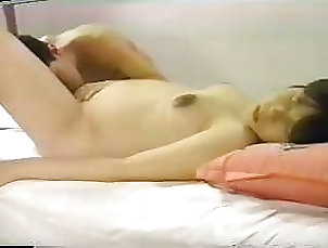 Fingering;Pregnant;Japanese;Saggy Tits;Wife;Longing;Pregnant Babe;Babe;Free for Iphone;Ovguide for;For Tubes;For Ipad;Free for;For Netflix;Free Tube for Iphone;Bing for;Free Babe Tube;Babe Tube;Free Babe;Iphone Pregnant;Pregnant New;Pregnant List;Red Longing for a...