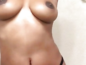 Asian;Celebrity;MILF;HD Videos;Doggy Style;Big Tits;Ghetto;Round and Brown;African;American;Brown Pussy;Tight Hole;Tight Wet;Wet Hole;MILF Lingerie;Brown Booty;Sexy Booty Shake;Brown Babe;Guyanese Girl MERLINA SHOWING...