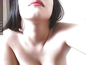 Webcam;Asian;Brunette;Lingerie;HD Videos;Big Natural Tits;PAWG;Perfect;Girl Masturbating;Pussy;Cute Asian;Beautiful Asian;Asian Show;Show;Sweet;Good Asian;Asian Sweet;Form;Sweet Show Sweet Asian Shows...