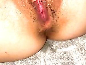 Amateur;Asian;BDSM;Orgasm;Mistress;Girl Masturbating;Concubine;Tight Pussy;HD Videos JOUIR