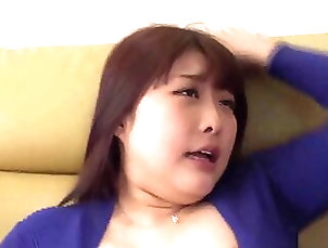 Cumshot;Hardcore;Japanese;Creampie;MILF;Cuckold;HD Videos;Cheating;Husband;Eating Pussy;Kissing;House;Cuckolding;Wife Ass;Shapely;Stepbrother;FapHouse;Cuckold Wife;Brother;Wife Brother;Brothers Wife Shapely Wife With...