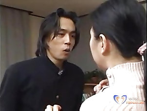 Vintage;Japanese;MILFs;HD Videos;Rough Sex;Mom Man wants to fuck...
