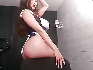 Asian;Nipples;Tits;HD Videos;Big Natural Tits;Big Nipples;Big Tits;Big Ass;Phat Ass;Perfect;Bouncing Tits;European;Huge Tits;Perfect Nipples;Bouncing;Tits Bounce;Huge Tits Bounce;Nipple;Maid Ass Lisa Cohvohnsky...