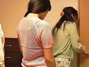 Asian;Brunette;Lesbian;Spanking;Chinese;Punishment;Betray;Asian Spanking;Asian Hardcore;Asian Spank;Rough Asian;Asian Torture;Asian Punishment;Asian Pain;Painful Asian Betrayed