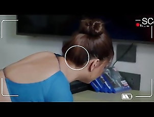 Anal;Asian;MILF;Indian;Softcore;HD Videos;Doggy Style;Big Natural Tits;Eating Pussy;Super Hot;Cowgirl;Hot Fuck;Sexy Fucking;Super Sexy;Super Fuck;Hot Sexy;Sexy Fuck;Fuck Compilation;Super Hot Sexy;Super Hot Fucking Super hot sexy n...