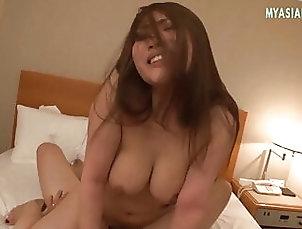 Asian;Babe;Tits;HD Videos;Big Tits;Big Ass;Fucking;Hard;Big Cock;Asian Boobs;Getting Fucked;Asian Babe;Fucking Boobs;Hard Boobs;Gets Fucked;Bouncing Boobs;Babes Boobs;Pleasure Fucktory BOUNCING BOOBS...