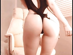 Asian;Blowjob;Korean;Softcore;HD Videos;Doggy Style;Girl Masturbating;Together;Japan;Koreans;Korean Japanese;Fake;Asian Japanese;Asian Korean;Fake Japanese Some gifs merged...