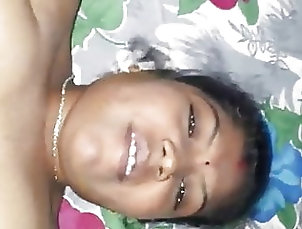 Asian;Mature;HD Videos;Glory Hole;Big Clit;Cunnilingus;Big Natural Tits;Big Nipples;Big Ass;Sexy;Display;Nude;Sexy Aunt;Nude Show;Naked Show;Aunty Nude;Body;Hot Aunty;Sexy Aunty SEXY AUNT...