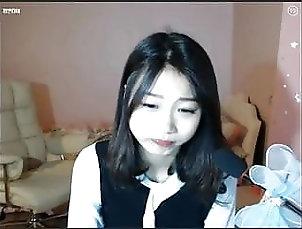 Webcam;Amateur;Asian;Korean;Striptease;Korean Webcam;Korean Webcam Girl;Homemade;Korean Bj;60 FPS Selin Alin